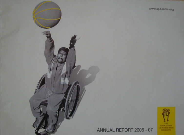 The quick guide to a good annual report