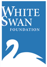 White Swan Foundation