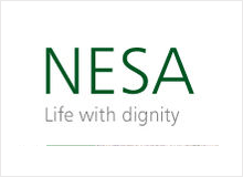 New Entity for Social Action(NESA)