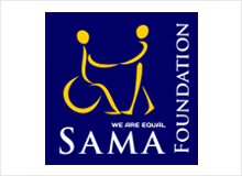 Sama Foundation(SF)