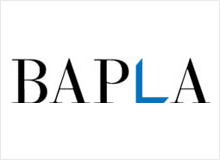 The British Association of Picture Libraries and Agencies(BAPLA)