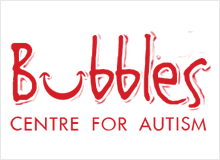 Bubbles Centre for Autism(BCA)