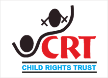 Child Rights Trust (CRT)