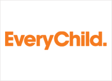 EveryChild UK