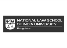 National Law School of  India University (NLS)