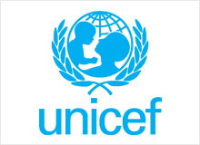 United Nations International Children's Emergency Fund (UNICEF)
