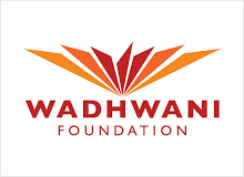 Wadhwani Foundation - National Entrepreneurship Network